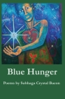 Blue Hunger Cover Image
