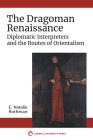 The Dragoman Renaissance Cover Image