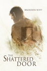 The Shattered Door Cover Image