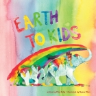 Earth to Kids Cover Image