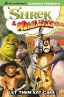 DreamWorks Classics Vol 4 Cover Image