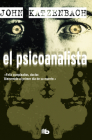 El psicoanalista / The Analyst Cover Image