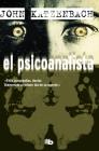 El psicoanalista / The Analyst Cover Image