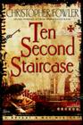 Ten Second Staircase Cover Image