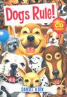Dogs Rule! Cover Image