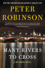 Many Rivers to Cross: A DCI Banks Novel (Inspector Banks Novels #26) Cover Image