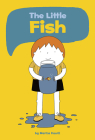 The Little Fish Cover Image