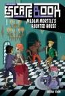 Escape Book: Madam Mortell's Haunted House Cover Image