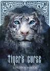 Tiger's Curse (Book 1 in the Tiger's Curse Series) Cover Image