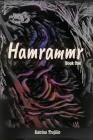 Hamrammr: Book One Cover Image