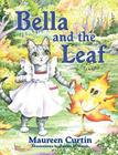 Bella and the Leaf Cover Image
