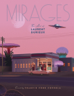 Mirages: the Art of Laurent Durieux Cover Image