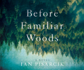 Before Familiar Woods Cover Image