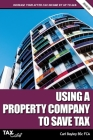 Using a Property Company to Save Tax 2019/20 Cover Image