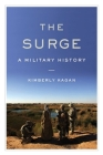 The Surge: A Military History Cover Image