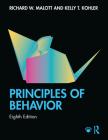 Principles of Behavior Cover Image