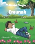 David Dingle Learned Emunah Cover Image