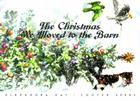 The Christmas We Moved to the Barn Cover Image