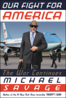 Our Fight for America: The War Continues Cover Image