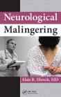 Neurological Malingering Cover Image