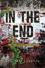 In the End (In the After #2) Cover Image