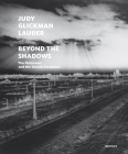 Judy Glickman Lauder: Beyond the Shadows: The Holocaust and the Danish Exception Cover Image