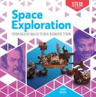 Space Exploration: From Galileo Galilei to Neil Degrasse Tyson Cover Image