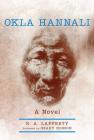 Okla Hannali Cover Image