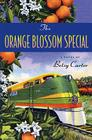 The Orange Blossom Special Cover Image