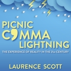 Picnic Comma Lightning Lib/E: The Experience of Reality in the Twenty-First Century Cover Image