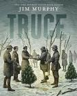 Truce Cover Image