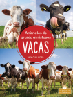Vacas Cover Image
