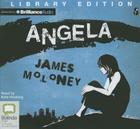 Angela (Gracey Trilogy #3) Cover Image