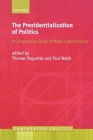 The Presidentialization of Politics: A Comparative Study of Modern Democracies Cover Image