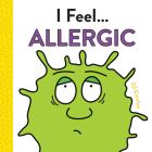 I Feel... Allergic Cover Image