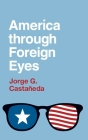America Through Foreign Eyes Cover Image