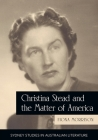 Christina Stead and the Matter of America Cover Image