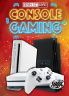 Console Gaming Cover Image