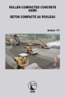 Roller-Compacted Concrete Dams Cover Image
