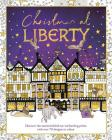Christmas at Liberty Cover Image