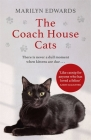 The Coach House Cats Cover Image