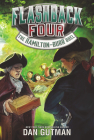 Flashback Four #4: The Hamilton-Burr Duel Cover Image