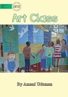 Art Class Cover Image