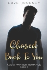 Chased Back To You Cover Image