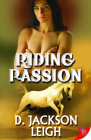 Riding Passion Cover Image