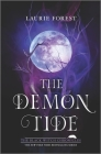 The Demon Tide Cover Image