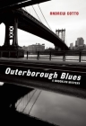 Outerborough Blues: A Brooklyn Mystery Cover Image