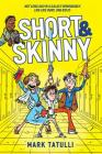 Short & Skinny Cover Image