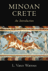 Minoan Crete: An Introduction Cover Image