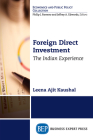 Foreign Direct Investment: The Indian Experience Cover Image